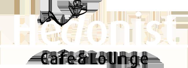 logo-white- hedonist pančevo