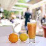 voćni sok