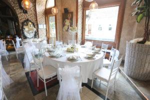 sto za svadbe